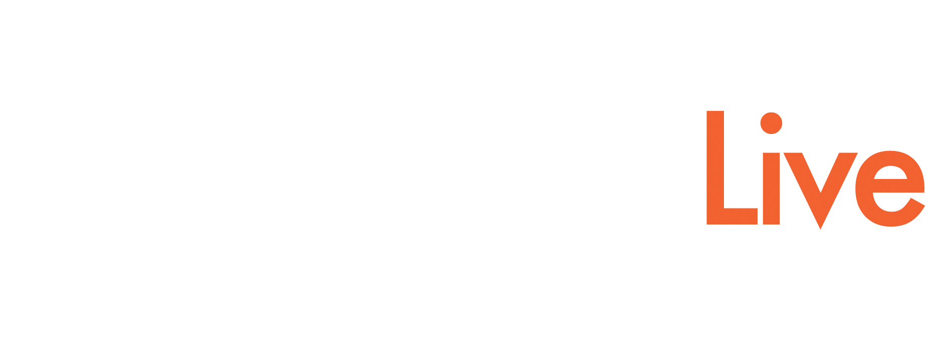 cinemalive logo