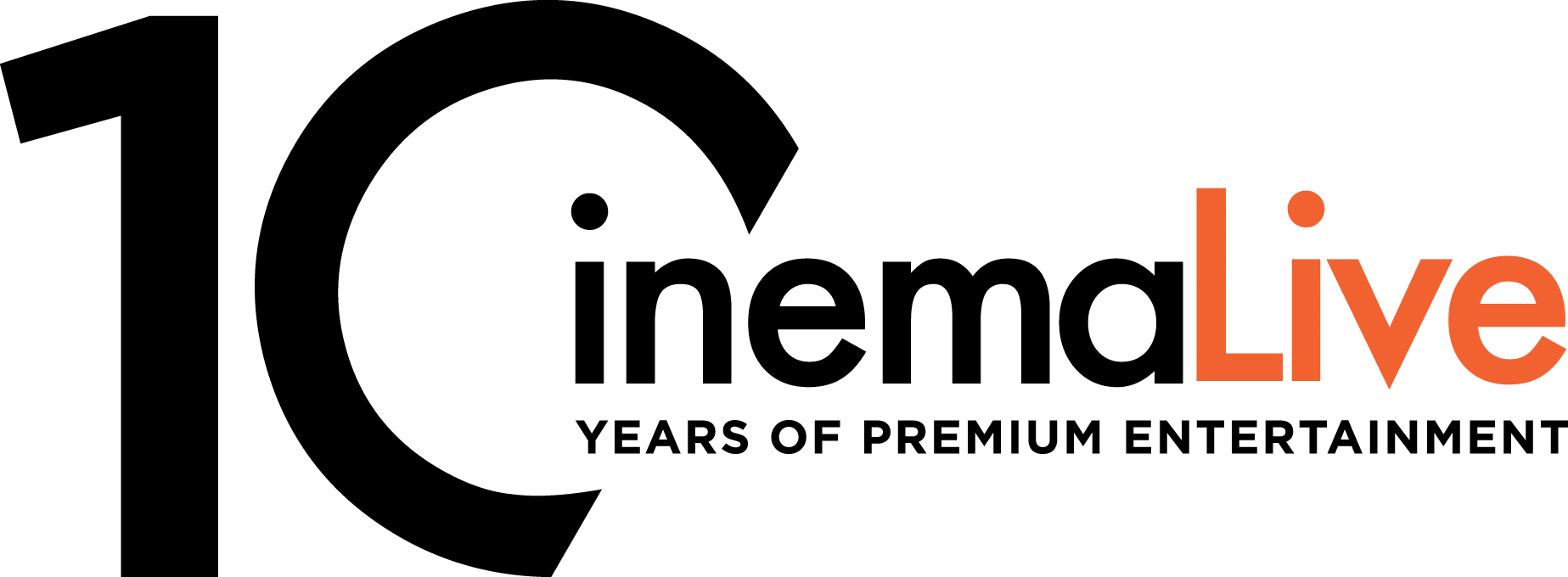 cinemalive logo